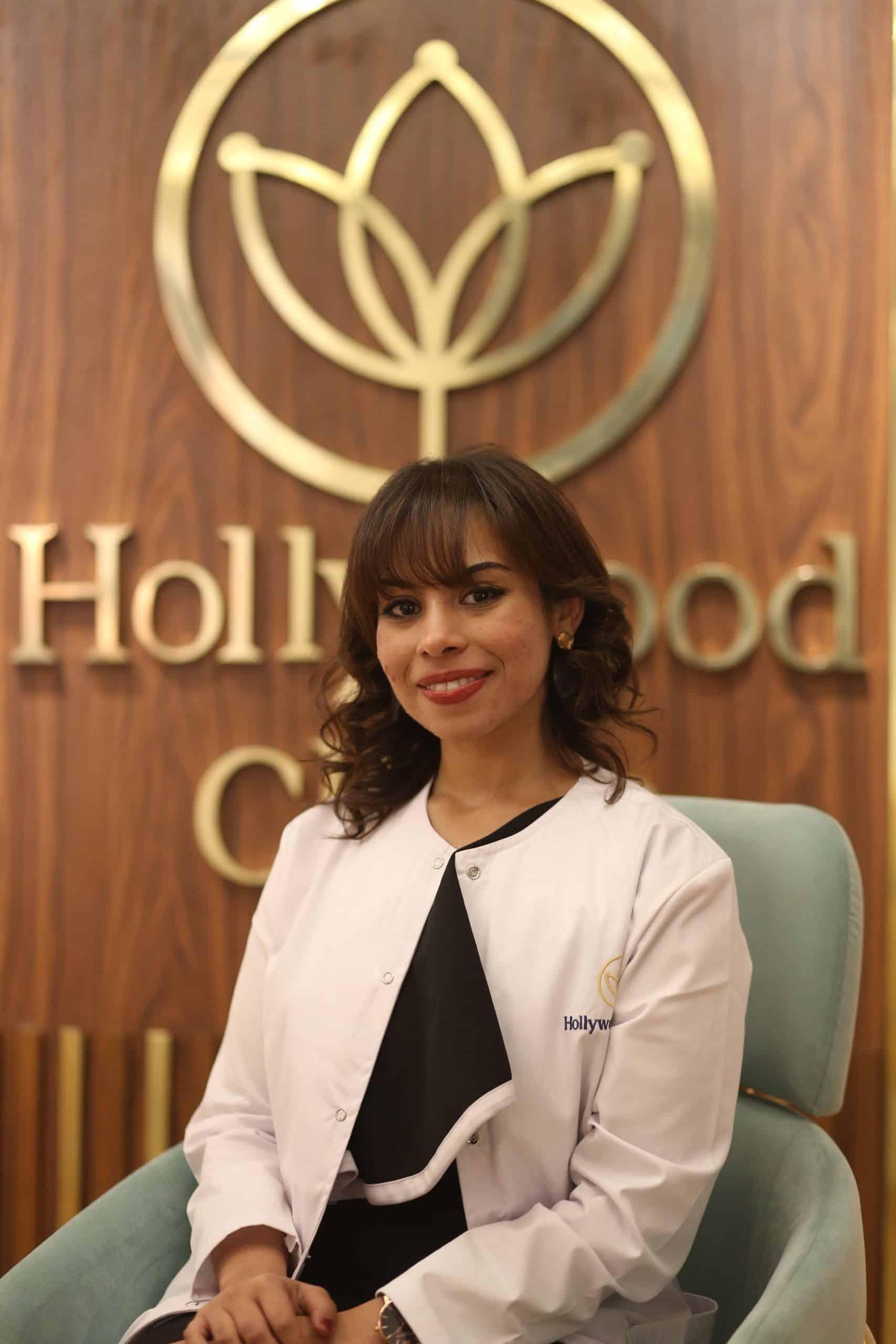 Dr. Rana Ibrahim