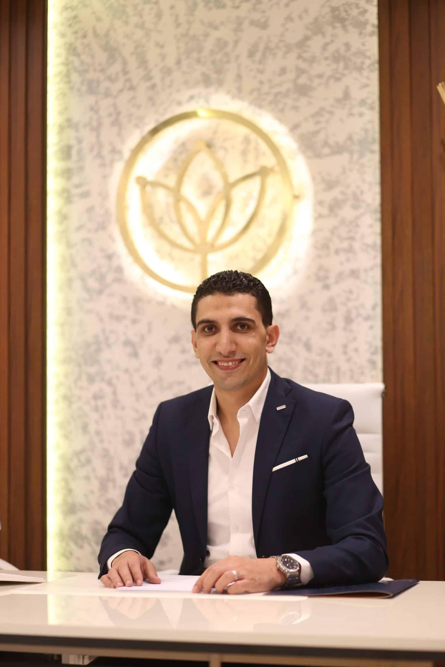 D.Ahmed Nassar